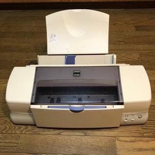 エプソン PM-3300C