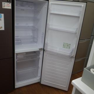 アクア 275L冷蔵庫 AQR-D28C 2014年製【モノ市場東浦店】41 - 知多郡