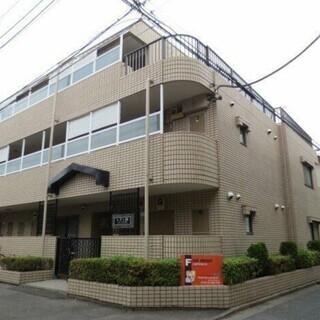 ☆初期費用激安パック32,600円~☆西武池袋・豊島線 所沢 徒...