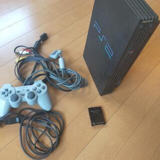 PS2ジャンク ソフト多数 タタコンセット