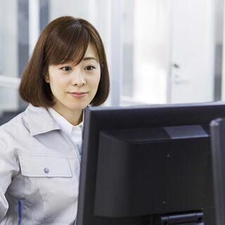 年収540万円可能!✨ 夜勤、出張、転勤なし! 施工管理のお仕事です!
