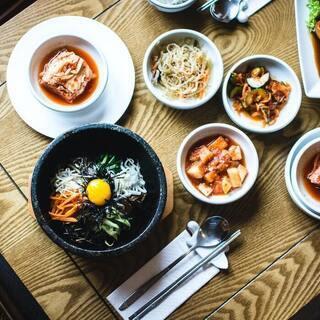 韓国語を1年で話せるようにしたい方にカフェでお教えします【何歳で...