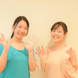 ヨガアカデミー大阪 「初心者が通える♪」ヨガクラス(毎週水・金曜...