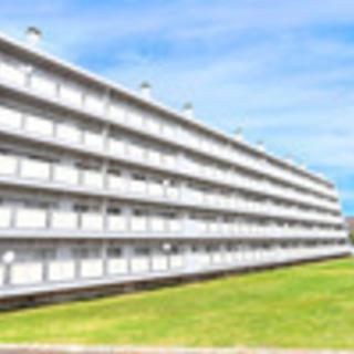 駐車場2台可、追焚機能・室内洗濯機置場・ガスFF・瞬間湯沸器完備。
