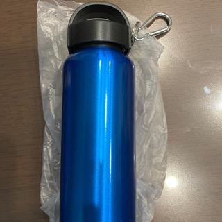 水筒。新品、未使用。