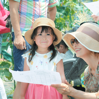 【6月末まで】夏野菜づくりキャンペーン(シェア畑 横浜十日市場)