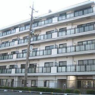 初期費用¥112,500‐ ペット可、外国籍可、事務所可