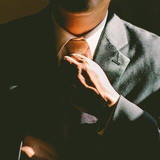 【完全未経験者大歓迎!】業界大手企業の内勤営業職!/月給 24万円〜