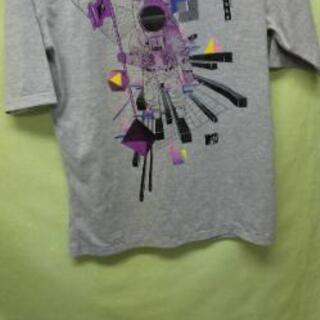 EDWIN Tシャツ