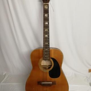 ★Morales モラレス MF200 アコースティックギター ...
