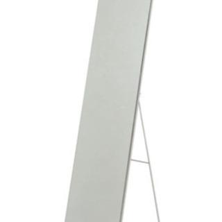 スタンドミラー 鏡 ミラー