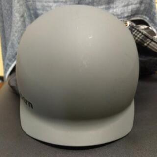 bernのヘルメット XXL