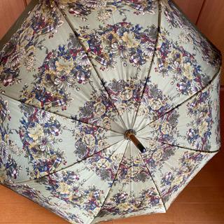 DAKS 傘