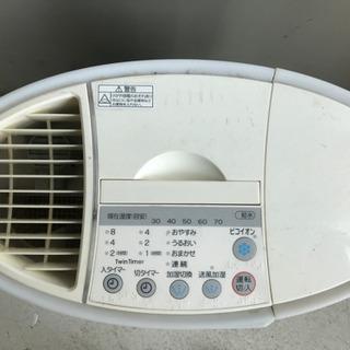KA-J60DX 加湿器