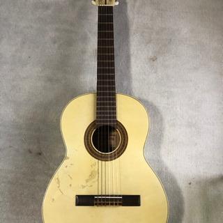 ギター なかなか美品かと。
