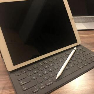 【再募集】APPLE iPad Pro WI-FI 12.9 3...