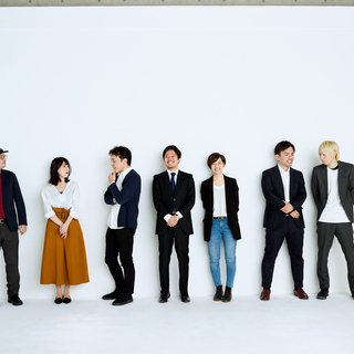 【今話題のベンチャーで!】HR動画メディア「one scene」...