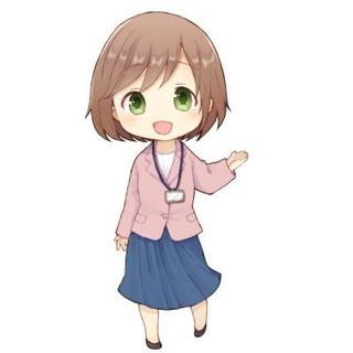 【障害者グループホーム】入居者様募集中!