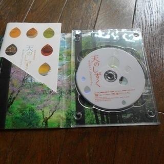 天のしずく「辰巳芳子さん、いのちのスープ」DVD