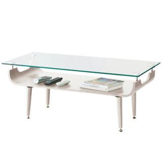 ローテーブル【5年保証付】