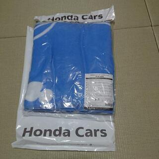 Hondaオリジナルグッズ