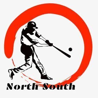 【練習試合対戦相手募集】NorthSouth