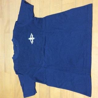 150男児Tシャツ、ピコ