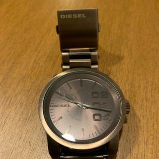 ☆大人気!!DIESEL腕時計