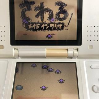 DSソフトまとめ売り2