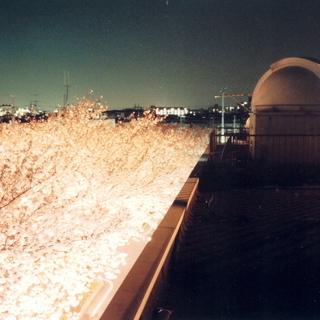 天文台までついている柏の理数専科塾「学習塾ポラリス」