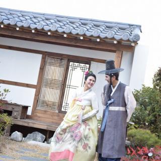 アンニョンハセヨ!韓国語で楽しみましょう! - 教室・スクール