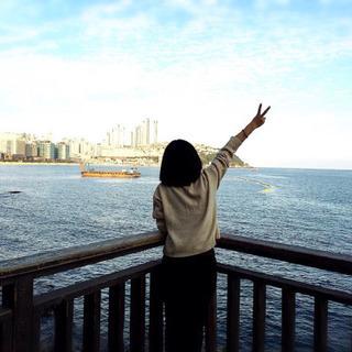 アンニョンハセヨ!韓国語で楽しみましょう! − 東京都