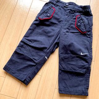NIKE 長ズボン パンツ 80◆ナイキ
