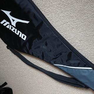 ソフトテニスラケット DUNLOP18000円