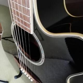 初心者ギター教室 まだまだ生徒募集中♪