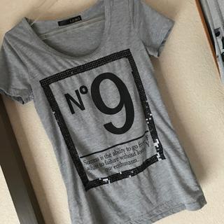 Mサイズ 半袖Tシャツ