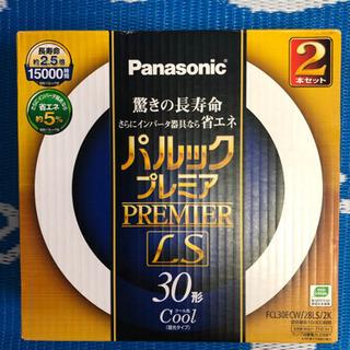 Panasonic パルックプレミア 30形