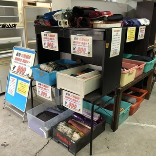 【リサイクルショップどりーむ】期間限定  着物 大特価市 三店舗...