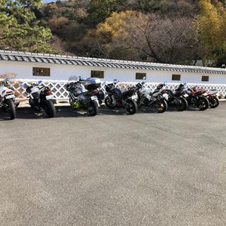🌟【LCR】静岡発ツーリング仲間募集🏍 125cc超 〜🌟