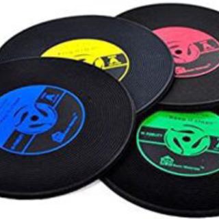 レコード何でも買い取らせてください!