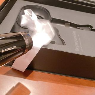 交渉中【バイオプログラミング】レプロナイザー 4D Plus(新品・未開封) - 売ります・あげます