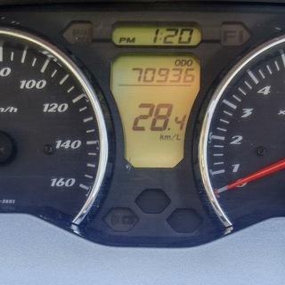 値下げ スズキ スカイウェイブ 250 タイプM CJ45型 広...