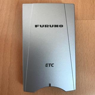 ETC2.0/ETC車載器 ETC車載器 アンテナ分離型  型式...
