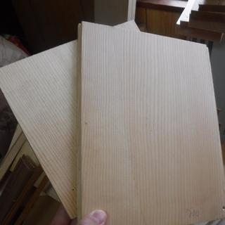 工作用木材・紙管