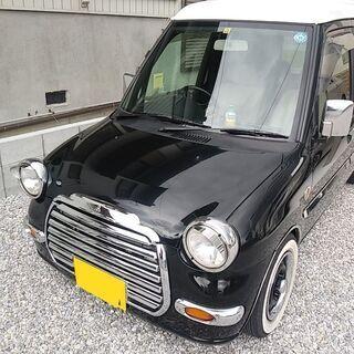 ☆大幅値下げ☆ミニカトッポ☆タウンビー☆MT☆車検付☆