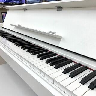 YAMAHA 電子ピアノ YDP-S34WH ARIUS