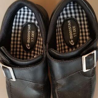 フォーマル靴②