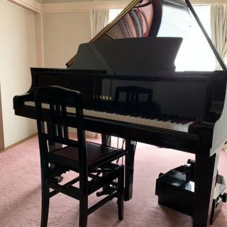 つつじピアノ教室 和歌山市  ピアノ教室  音楽スタジオ