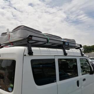 ジモティ取引品も❗【茨城発】格安輸送・運搬代行★女性も安心…