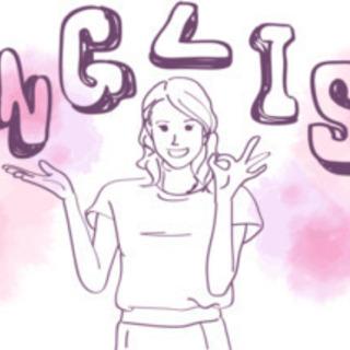 超初心者の方向け個人レッスン✨無料体験レッスン受付中 女性…